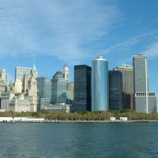 New-York-34.jpg