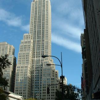 New-York-39.jpg