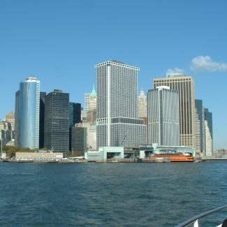 New-York-20.jpg