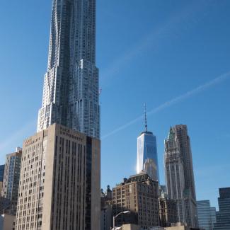 New-York-2015-49.jpg