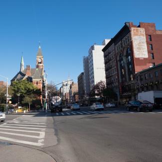 New-York-2015-70.jpg