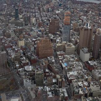 New-York-2015-24.jpg