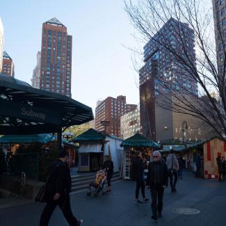 New-York-2015-65.jpg