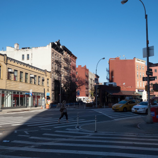 New-York-2015-72.jpg