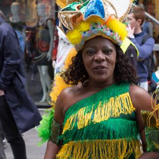Copenhagen-Carnival-2016-36.jpg