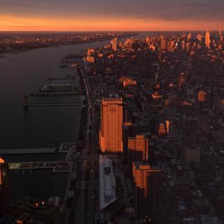 New-York-2015-20.jpg