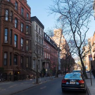 New-York-2015-41.jpg
