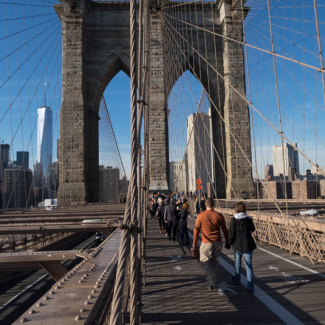 New-York-2015-45.jpg