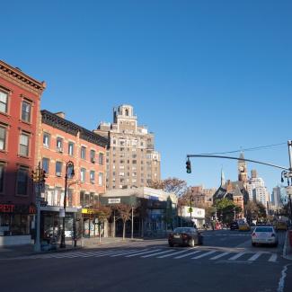 New-York-2015-74.jpg