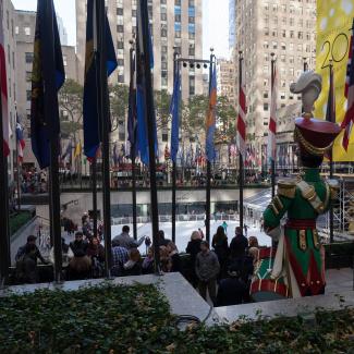 New-York-2015-53.jpg