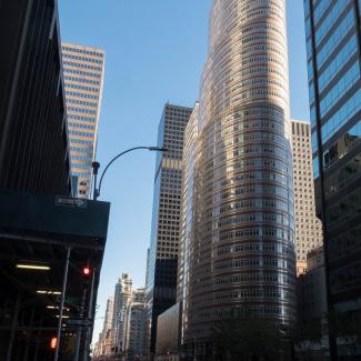 New-York-2015-89.jpg