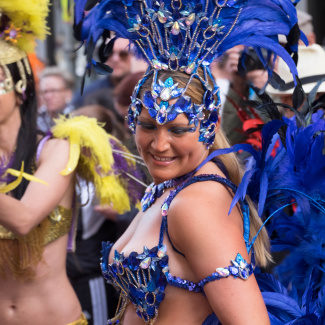 Copenhagen-Carnival-2016-5.jpg