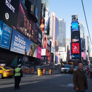 New-York-2015-56.jpg