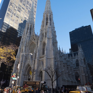 New-York-2015-52.jpg