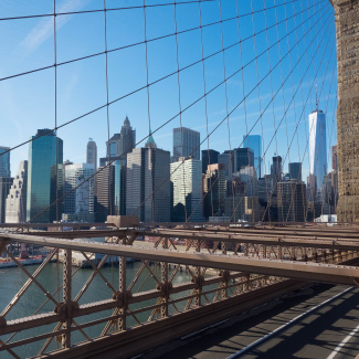 New-York-2015-46.jpg