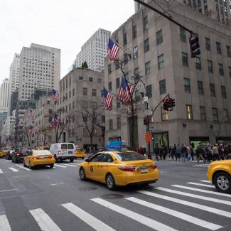 New-York-2015-36.jpg