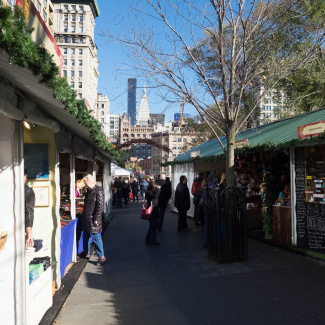 New-York-2015-66.jpg