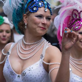 Copenhagen-Carnival-2016-34.jpg