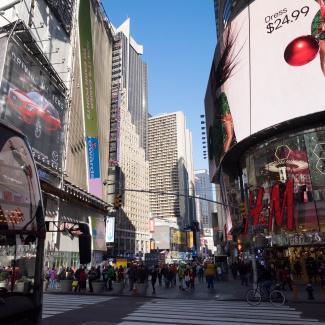 New-York-2015-57.jpg