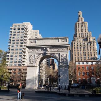 New-York-2015-77.jpg