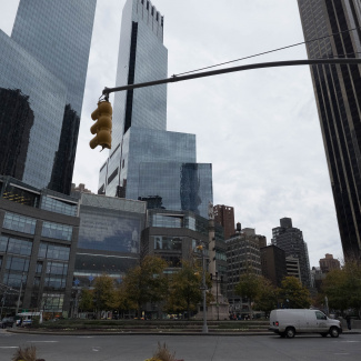 New-York-2015-29.jpg