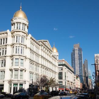 New-York-2015-63.jpg