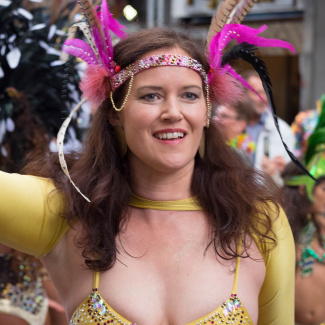 Copenhagen-Carnival-2016-46.jpg