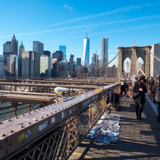 New-York-2015-44.jpg