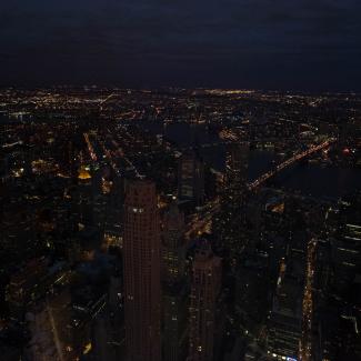New-York-2015-17.jpg