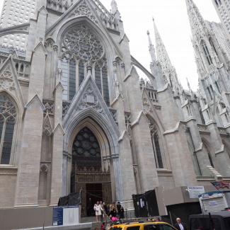New-York-2015-37.jpg