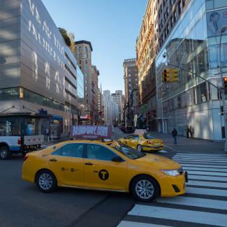New-York-2015-85.jpg