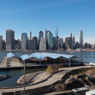 New-York-2015-40.jpg