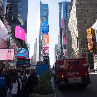 New-York-2015-55.jpg