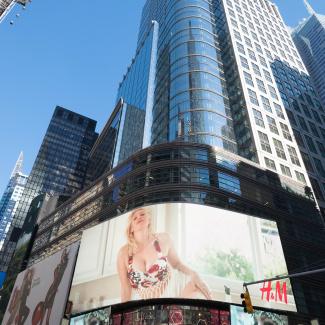 New-York-2015-59.jpg