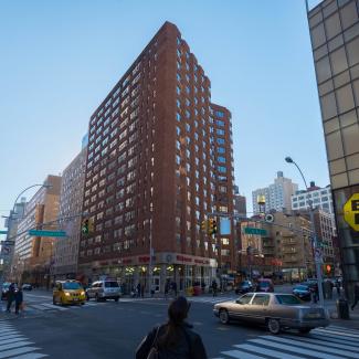 New-York-2015-87.jpg