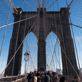 New-York-2015-47.jpg