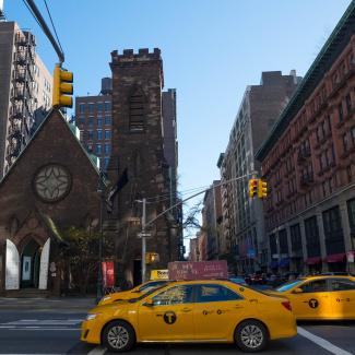 New-York-2015-61.jpg