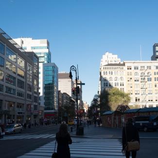 New-York-2015-86.jpg