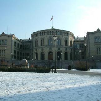 Oslo-7.jpg