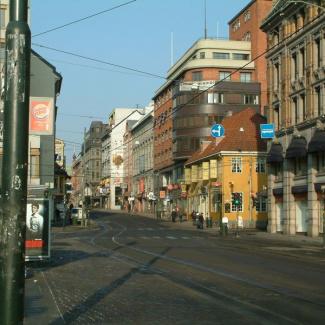 Oslo-24.jpg