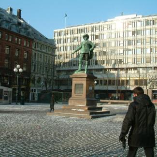 Oslo-25.jpg