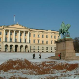Oslo-16.jpg