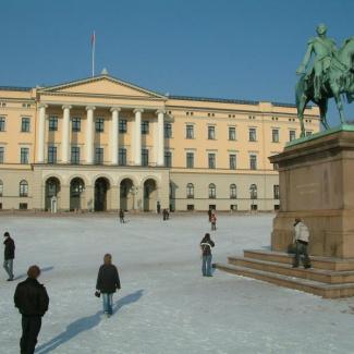 Oslo-13.jpg