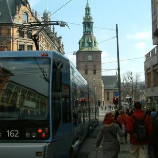 Oslo-4.jpg