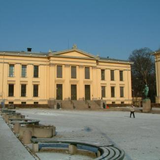 Oslo-17.jpg