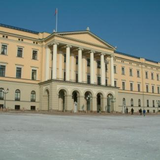 Oslo-14.jpg