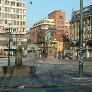 Oslo-27.jpg