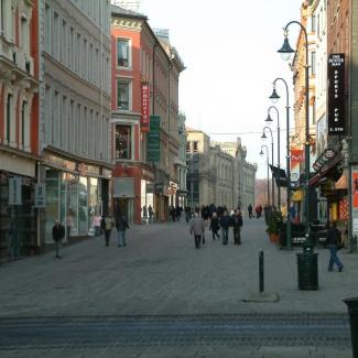 Oslo-23.jpg