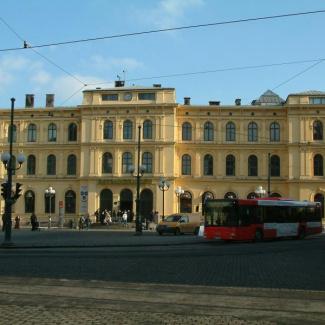 Oslo-1.jpg