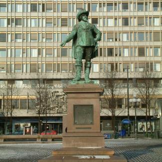 Oslo-26.jpg